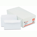 Universal Office Business Envelope