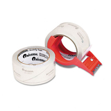 Universal Office Mailing and Storage Tape