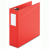 Universal Office D-Ring Binder