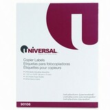 1011504466 Universal Office Address Label