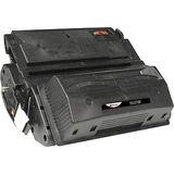 Universal Office 83039TMICR Toner Cartridge - Black