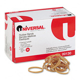 Universal Office Boxed Rubber Band