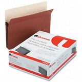 Universal Office Expansion File Pocket