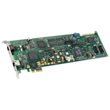 Dialogic TR1034 Fax Board