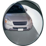 Maxsa Park Right 37360 Convex Mirror