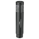 Audio-Technica PRO 37 Handheld Microphone
