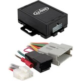 METRA GMOS-01 Wiring Kit - GMOS01