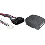 Axxess GMOS-LAN-03 Interface Adapter