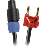 Hosa SKT-400 Series Speaker Cable