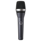Harman AKG C5 Vocal Microphone