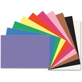 SunWorks 6523 Construction Paper