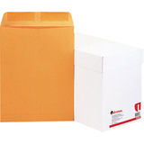 Universal Office Catalog Envelopes