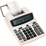 Universal Office Printing Calculator