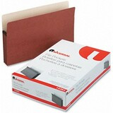 Universal Office Expansion File Pocket - 15363