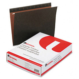 Universal Office Hanging File Folder