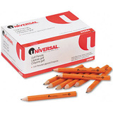 Universal Office Golf & Pew Pencil