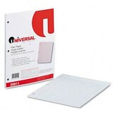 Universal Office Mediumweight Filler Paper - 20911