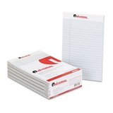 Universal Office Fashion Note Pad