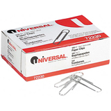 Universal Office 72230 Paper Clip