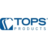 Tops 3890 Sales Order Form