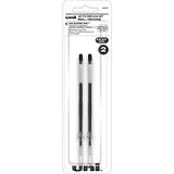 Uni-Ball JetStream Ballpoint Pen Refill