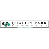 Quality Park Traditional Air Mail Business Envelope
