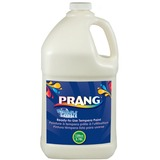 Prang Washable Paint