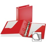 Cardinal SuperStrength Presentation Binder