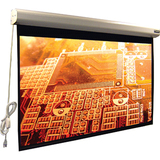 VUTEC Elegante Electrol 01-EL4580 Projection Screen