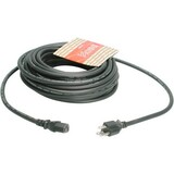 PWC-408 - Hosa PWC-408 Power Extension Cable