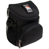 Norazza Case for Camera