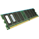 EDGE Tech 2GB DDR2 SDRAM Memory Module - PE202583