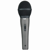 CAD CAD22A Handheld Dynamic Microphone