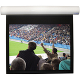 VUTEC Lectric I 01-LI054-096 Electrol Projection Screen