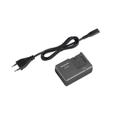 Panasonic VW-AD21-K AC Adapter - For Camcorder - VWAD21K