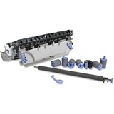 HP Maintenance Kit C8057A