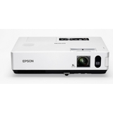 Epson PowerLite 1825 Multimedia Projector V11H274020