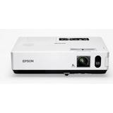 Epson PowerLite 1825 Multimedia Projector V11H274020