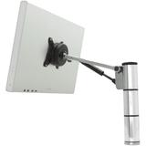 Atdec Spacedec Acrobat Swing Arm Desk Mount