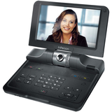 Creative inPerson Video Conference Equipment 73VF034000000