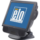 Elo Magnetic Stripe Reader - E246532