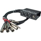 Hosa Audio Cable