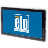 Elo 2639L Touch Screen Monitor