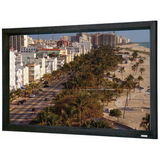 Da-Lite Cinema Contour 95567V Fixed Frame Projection Screen