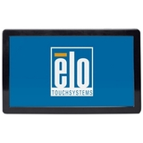 Elo 3000 Series 3239L Touch Screen Monitor