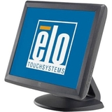 Elo 1000 Series 1515L Touch Screen Monitor - E176383