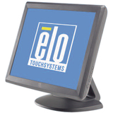 Elo 1000 Series 1515L Touch Screen Monitor E290484