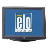 Elo 3000 Series 1522L Touch Screen Monitor E518492