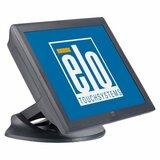 Elo 1729L Touchscreen LCD Monitor E261247