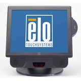 Elo 3000 Series 1729L Touch Screen Monitor - E287671